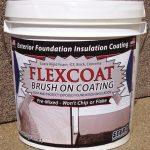 Flexcoat Standard | 12,000 Naira