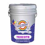 Texcoat Standard | 7,000 Naira